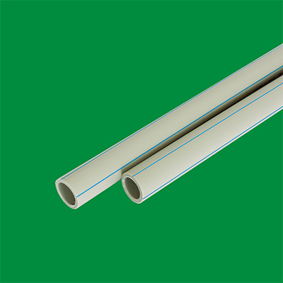 PN1.25冷水管-S5
