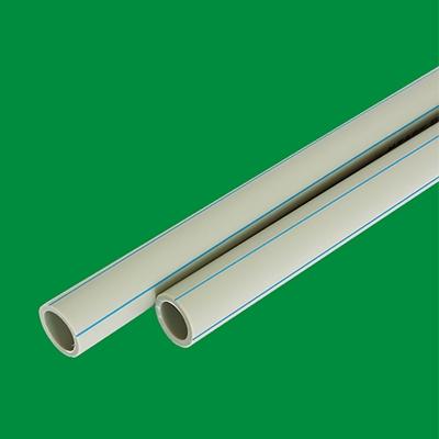 PN1.6冷水管-S4