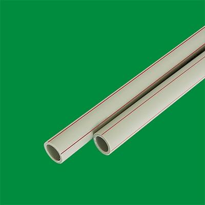 PN2.0热水管-S3.2