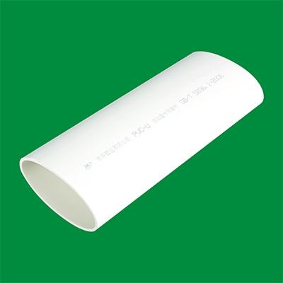PVC扁管