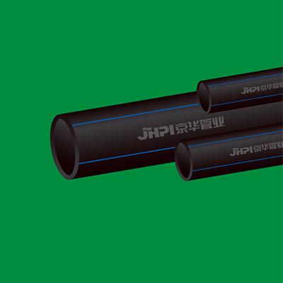 PE燃气管施工的测量方法是什么?
